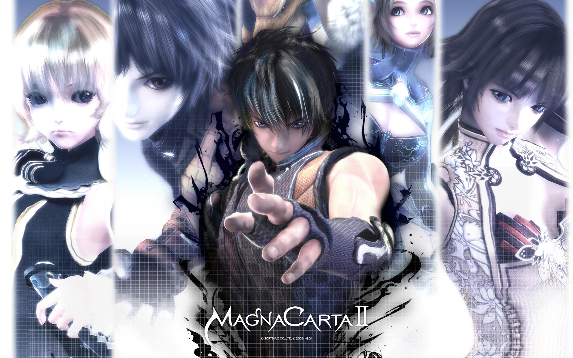 juto magna carta by bolmang on DeviantArt