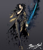 blade_and_soul_conceptart