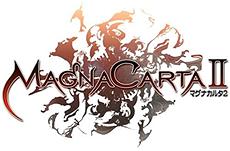 magnacartaII