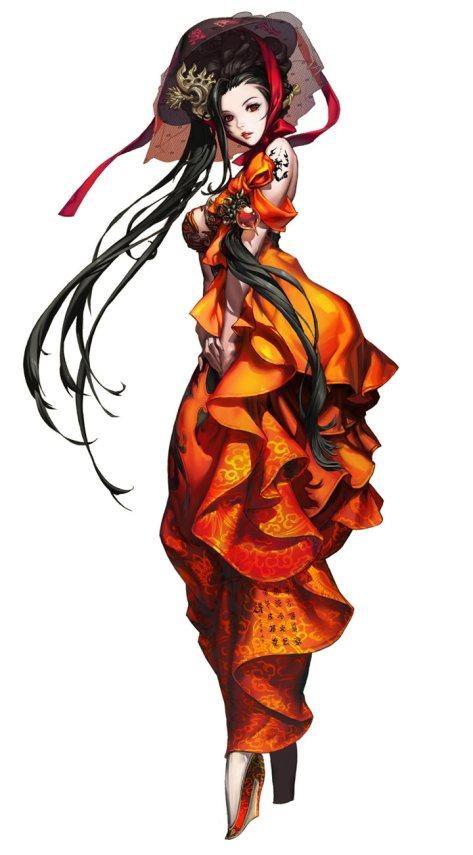 bs-female-design14
