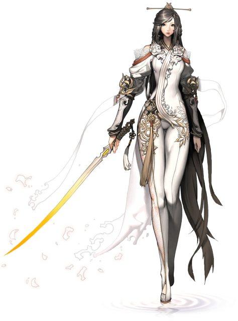 bs-female-design7