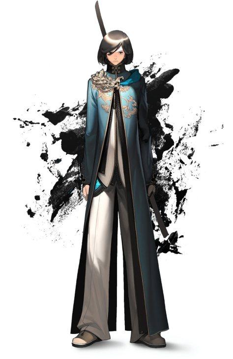 bs-jin-design2